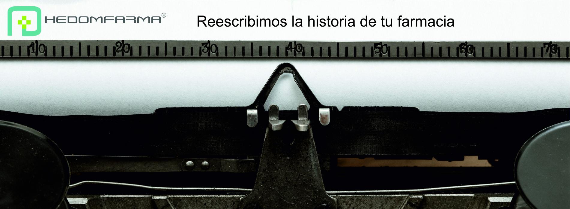 05 HEDOMFARMA PORTADA
